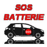 (c) Sosbatterie.fr